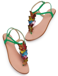 https://www.aquazzura.com/en/boutique-online/woman/shoes/papillon-sandal-flat-jungle-green-suede-leather-pplflas0-snl-jgr.html