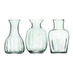 https://www.amara.com/products/mia-mini-vase-trio
