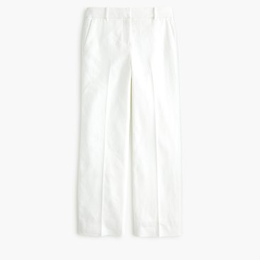 https://www.jcrew.com/uk/p/shops/50_off_summers_greatest_hits/pants/peyton-pant-in-stretch-linen/L2881?color_name=flax