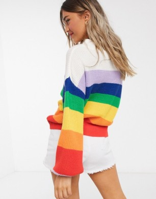 https://www.asos.com/monki/monki-manda-rainbow-stripe-knitted-jumper-in-multi/prd/21004535?ctaRef=my%20orders