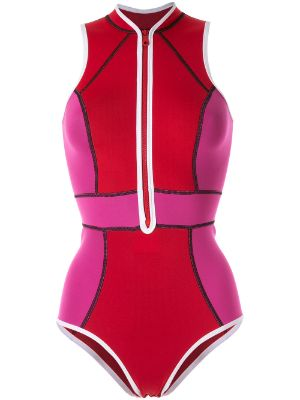 https://www.farfetch.com/uk/shopping/women/duskii-temptation-swimsuit-item-13671225.aspx?storeid=10245