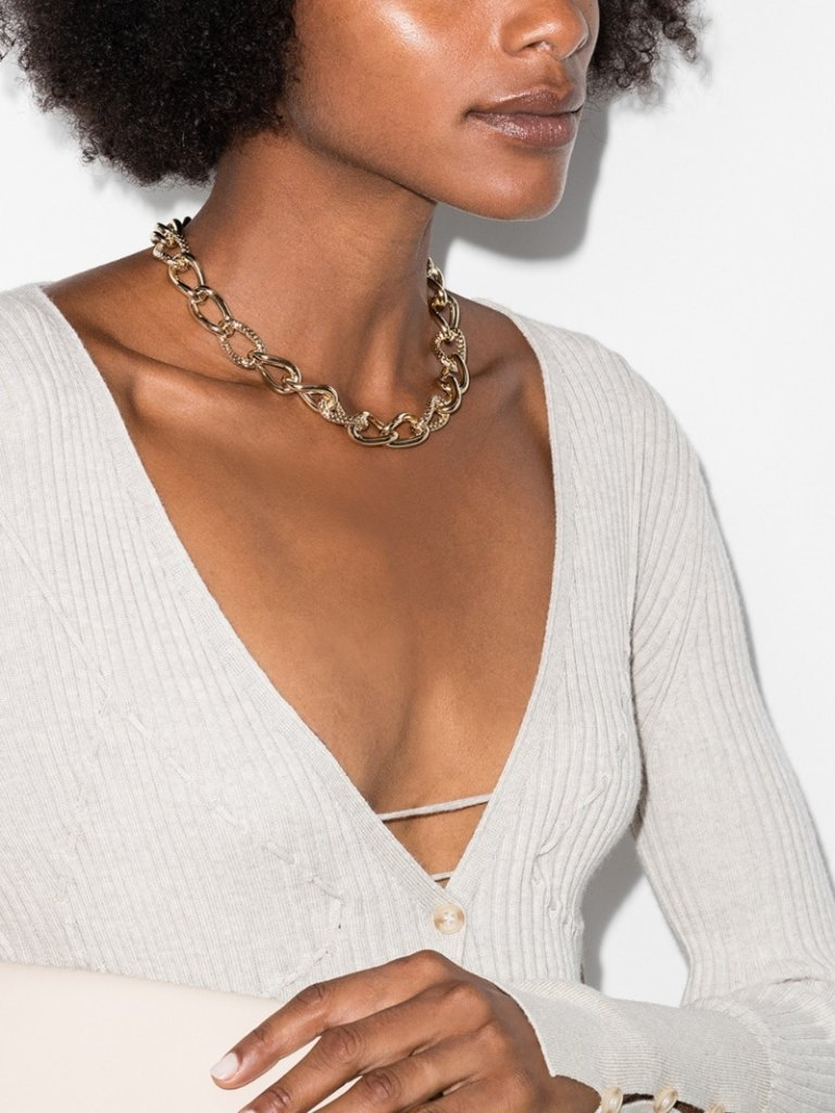 https://www.brownsfashion.com/uk/shopping/by-alona-18k-gold-plated-taylor-chain-link-necklace-15402417