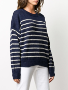 https://squarebath.uk/collections/knitwear/products/gatlin-pullover