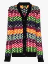 https://www.brownsfashion.com/uk/shopping/agr-diamond-stripe-knit-cardigan-15277548