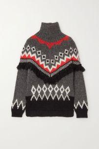 https://www.net-a-porter.com/en-gb/shop/product/moncler/tasseled-jacquard-knit-turtleneck-sweater/1250823