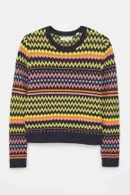 https://www.chintiandparker.com/collections/ski-sweaters-1/products/navy-pop-fair-isle-wool-cashmere-sweater
