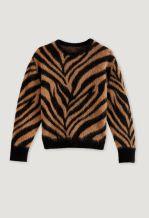 https://uk.claudiepierlot.com/en/categories/knitwear-et-cardigans-2/120myzebra/CFPPU00469.html?dwvar_CFPPU00469_color=K007#sz=54&start=35
