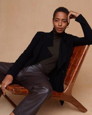 https://www.jigsaw-online.com/product/milano-knit-long-jacket/J39144_BK000