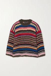 https://www.net-a-porter.com/en-gb/shop/product/stine-goya/rebeka-striped-knitted-sweater/1265944