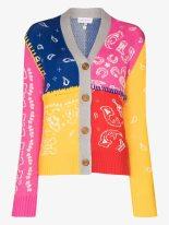 https://www.brownsfashion.com/uk/shopping/mira-mikati-colour-block-paisley-pattern-cardigan-15355302
