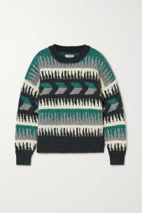 https://www.net-a-porter.com/en-gb/shop/product/isabel-marant-etoile/sienna-intarsia-wool-blend-sweater/1256163