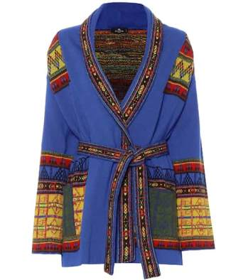 https://www.mytheresa.com/en-gb/etro-intarsia-wool-blend-cardigan-1535164.html?catref=category