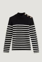 https://uk.claudiepierlot.com/en/categories/knitwear-et-cardigans-2/120maurine/CFPPU00517.html?dwvar_CFPPU00517_color=B001#sz=81&start=16
