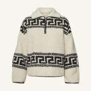 https://squarebath.uk/collections/isabel-marant-etoile-1/products/garner-coat