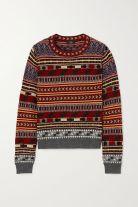 https://www.net-a-porter.com/en-gb/shop/product/etro/cropped-wool-blend-jacquard-sweater/1258715